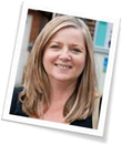 Debbie Keigwin - Headteacher - South Park Primary